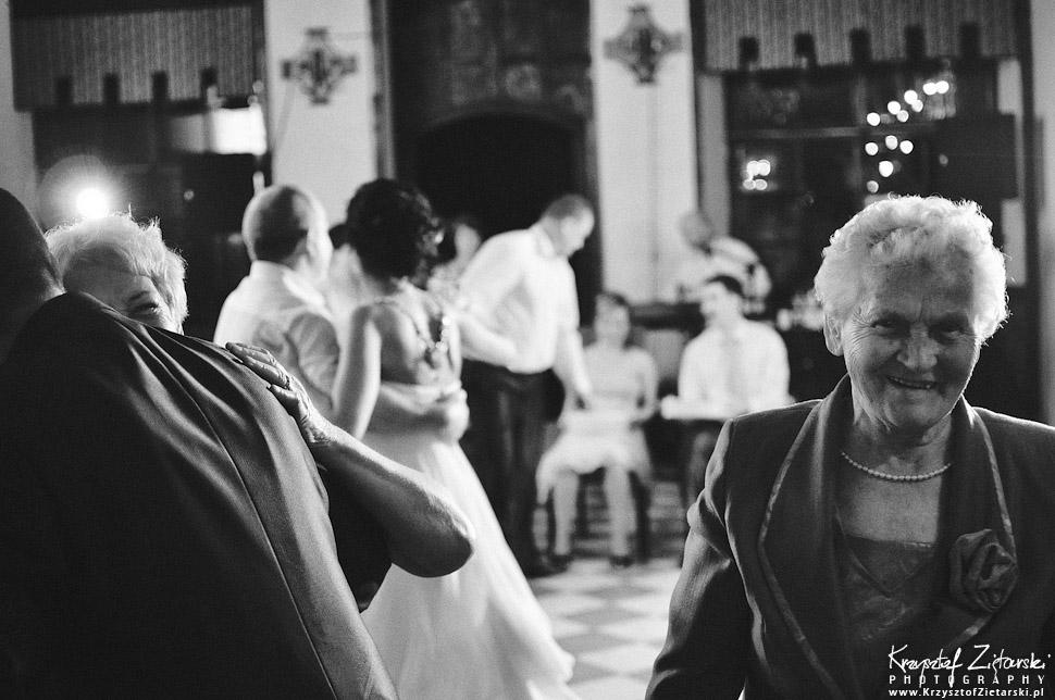 Fotografia ślubna Elbląg - zdjęcia ślubne. Dobre zdjęcia z wesela.