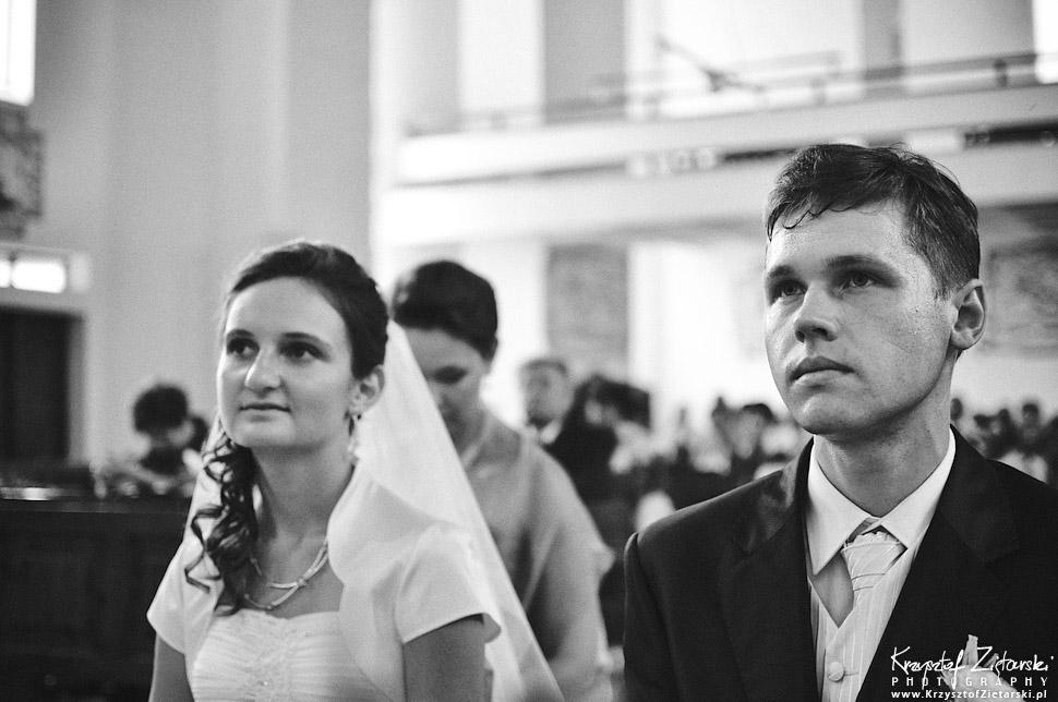 Fotografia ślubna Grudziądz, Toruń - zdjęcia ślubne