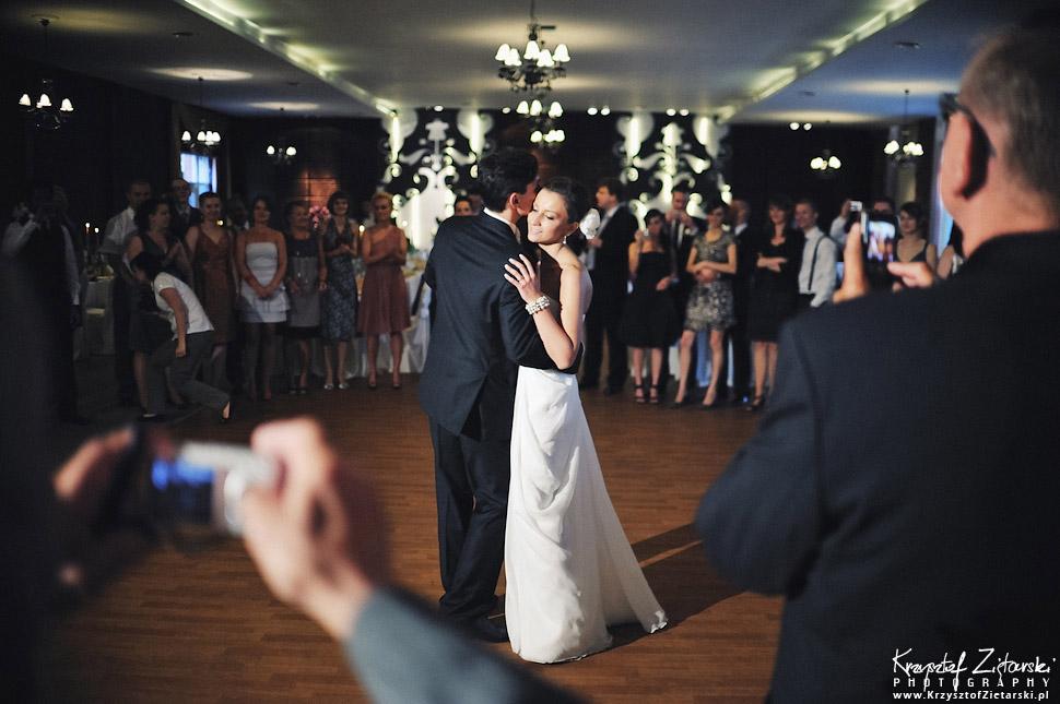 Najlepsza fotografia ślubna Toruń - najlepszy fotograf
