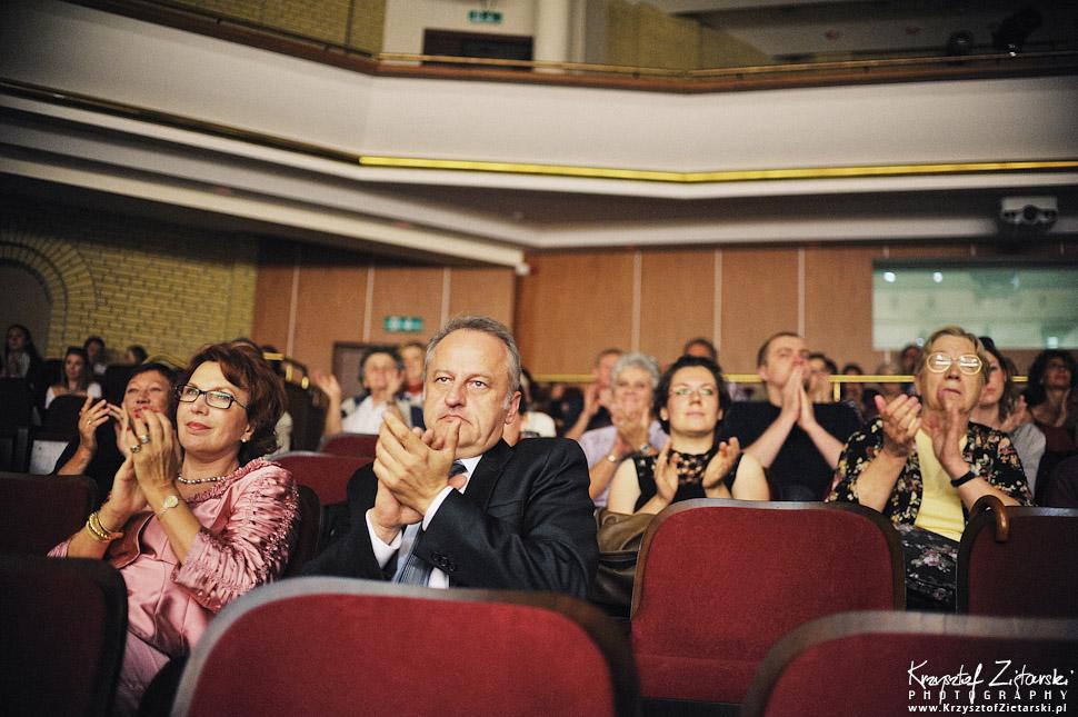 3. Letnia Akademia Śpiewu - zdjęcia. Fotograf na eventy, zdjęcia z eventów Trójmiasto Gdańsk