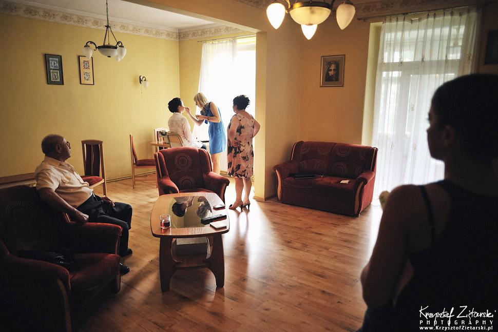 Fotografia ślubna Gdańsk, Kaszuby, Trójmiasto