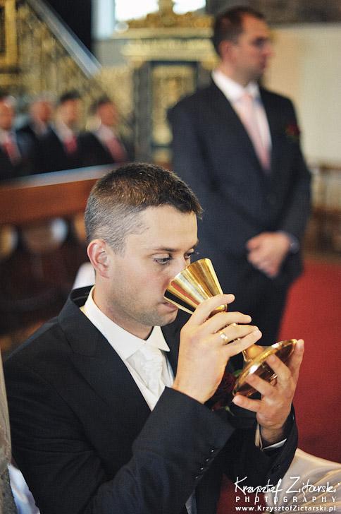 Fotografia ślubna Elbląg, Stegna, Trójmiasto