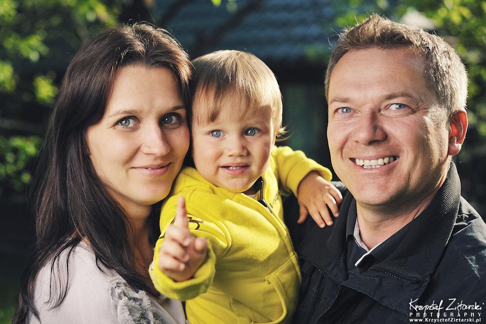 Fotografia rodzinna Elbląg, Gdańsk