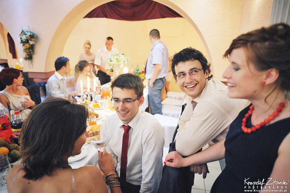 Fotografia ślubna Słupsk i Miastko