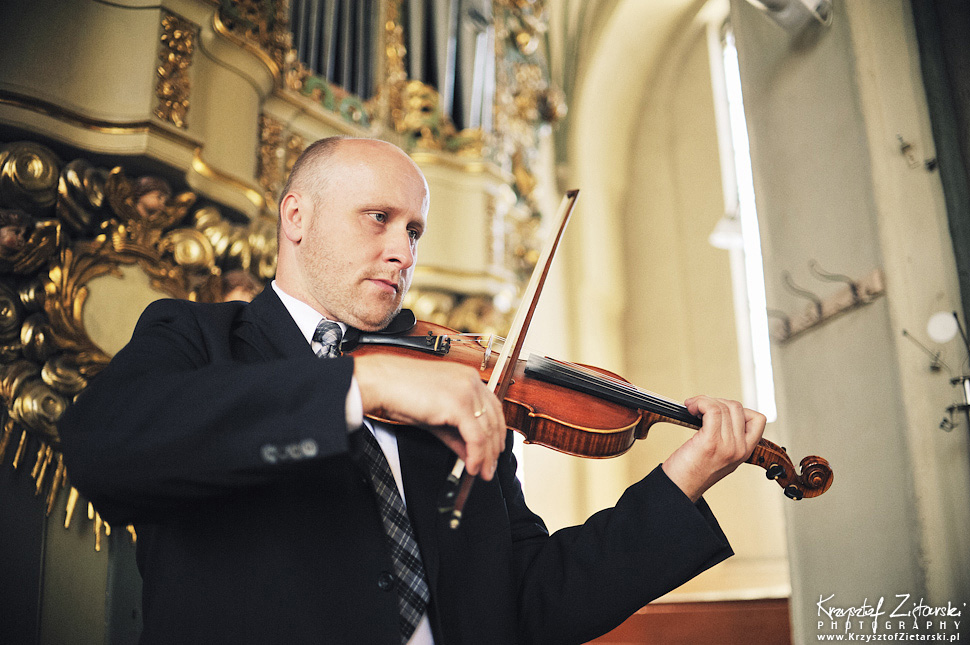 Ślub Kasi i Konrada u Dominikanów w Gdańsku, wesele w Hotelu Quubus, - 63.