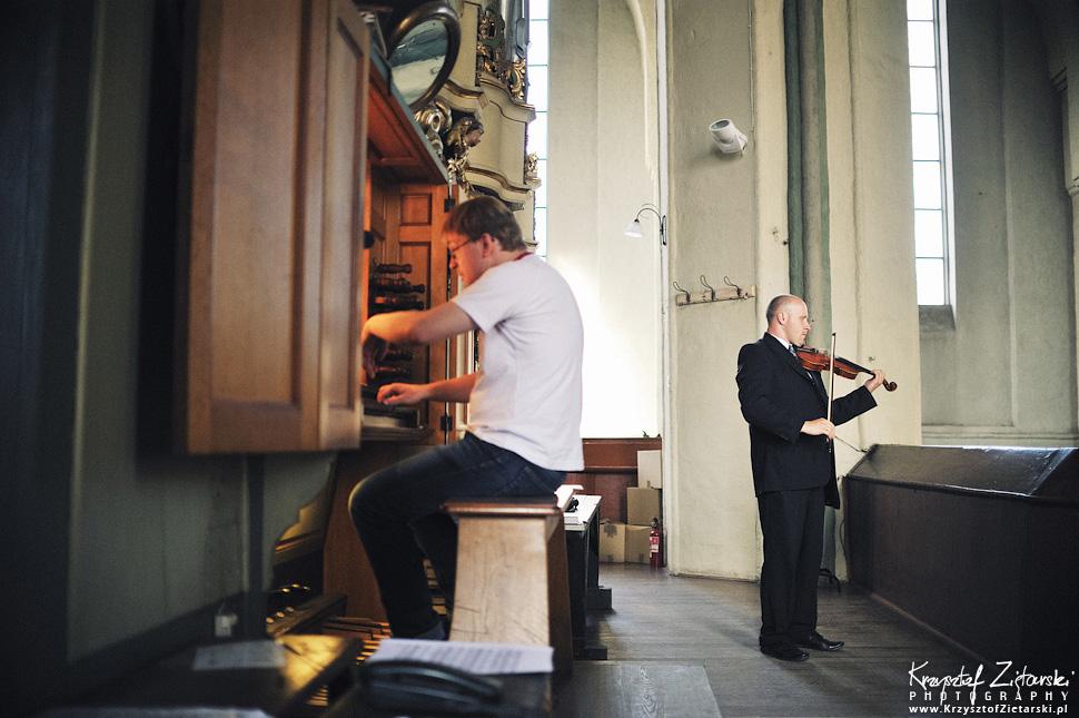 Ślub Kasi i Konrada u Dominikanów w Gdańsku, wesele w Hotelu Quubus, - 64.