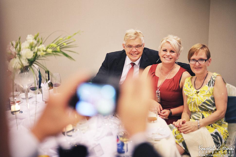 Ślub Kasi i Konrada u Dominikanów w Gdańsku, wesele w Hotelu Quubus, - 141.