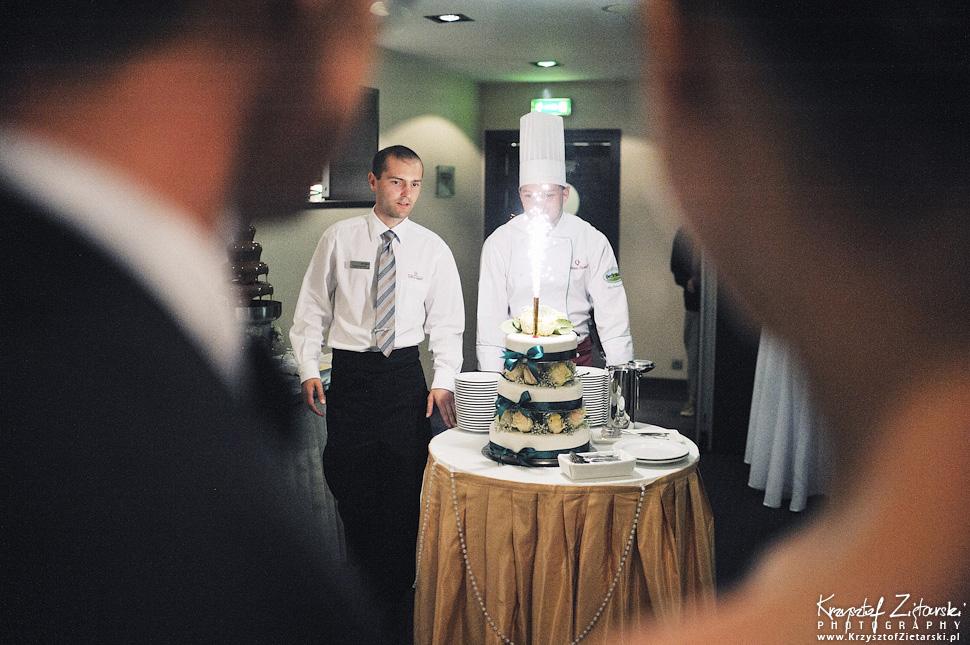 Ślub Kasi i Konrada u Dominikanów w Gdańsku, wesele w Hotelu Quubus, - 143.