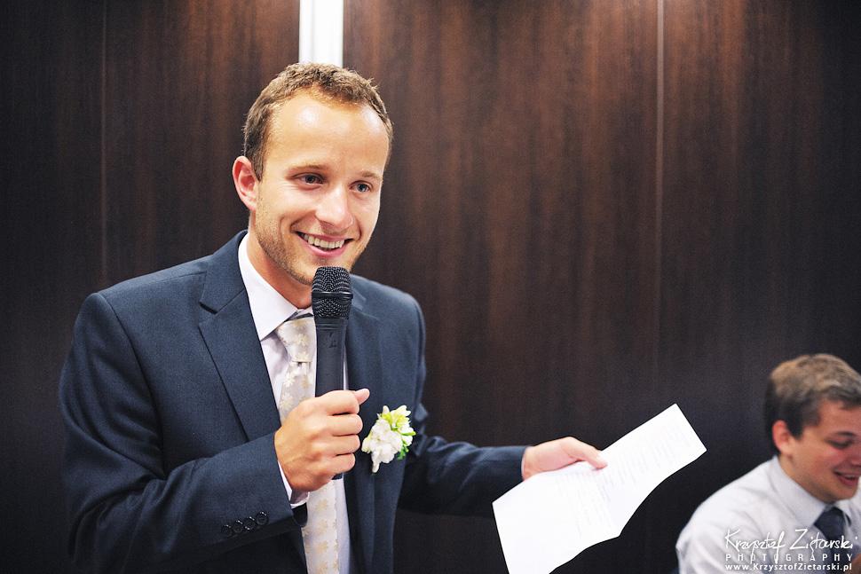 Ślub Kasi i Konrada u Dominikanów w Gdańsku, wesele w Hotelu Quubus, - 209.