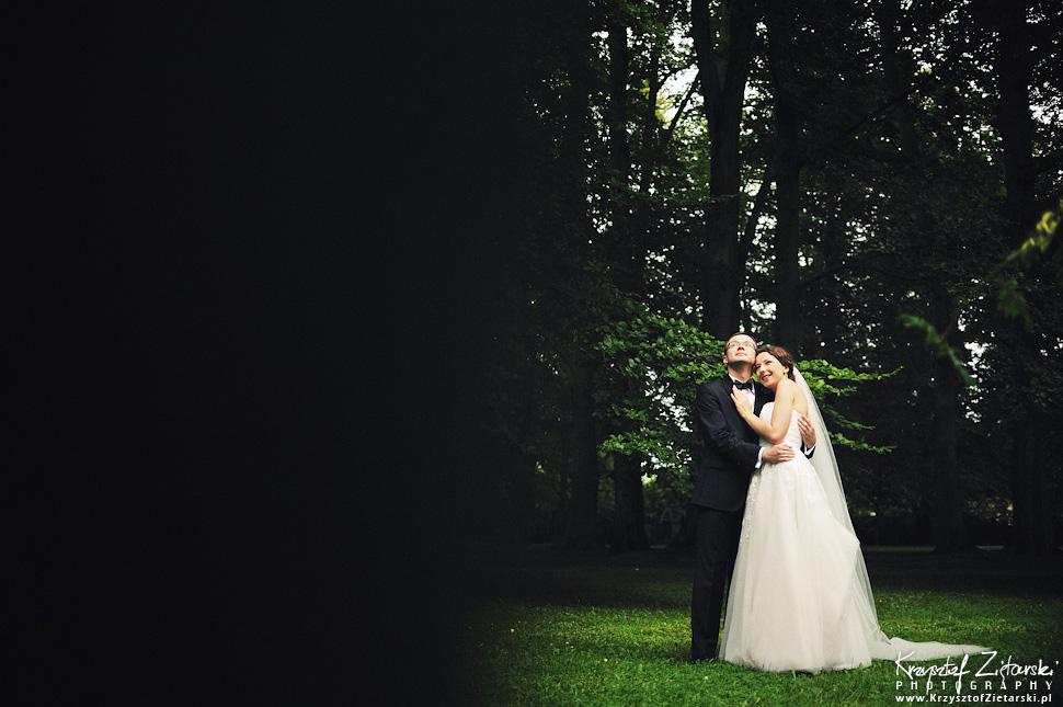 Ślub Kasi i Konrada u Dominikanów w Gdańsku, wesele w Hotelu Quubus, - 215.