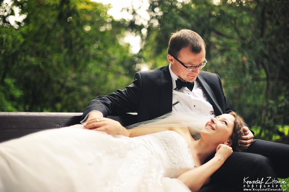 Ślub Kasi i Konrada u Dominikanów w Gdańsku, wesele w Hotelu Quubus, - 217.