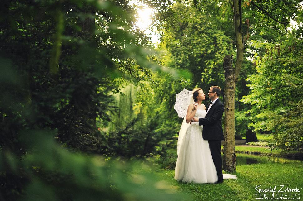 Ślub Kasi i Konrada u Dominikanów w Gdańsku, wesele w Hotelu Quubus, - 219.