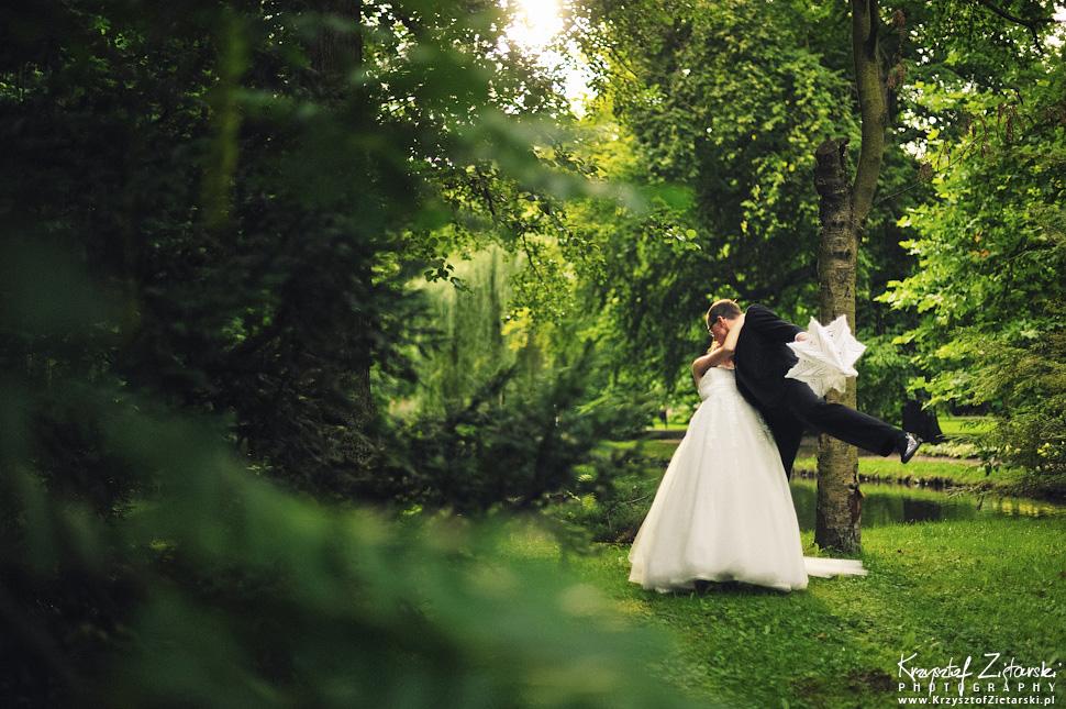 Ślub Kasi i Konrada u Dominikanów w Gdańsku, wesele w Hotelu Quubus, - 220.