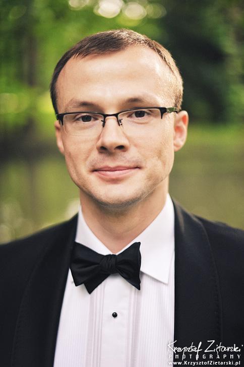 Ślub Kasi i Konrada u Dominikanów w Gdańsku, wesele w Hotelu Quubus, - 224.