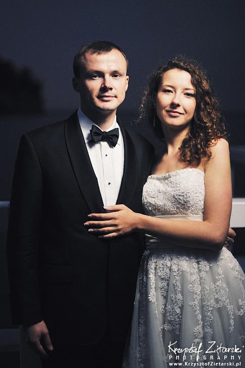 Ślub Kasi i Konrada u Dominikanów w Gdańsku, wesele w Hotelu Quubus, - 237.