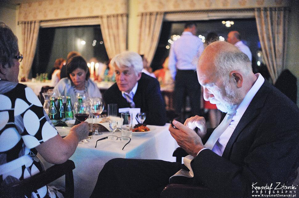 Ślub Marty i Dave'a - ślub polsko-angielski w Gdańsku, fotografia ślubna Gdańsk, Villa Eva - 107.
