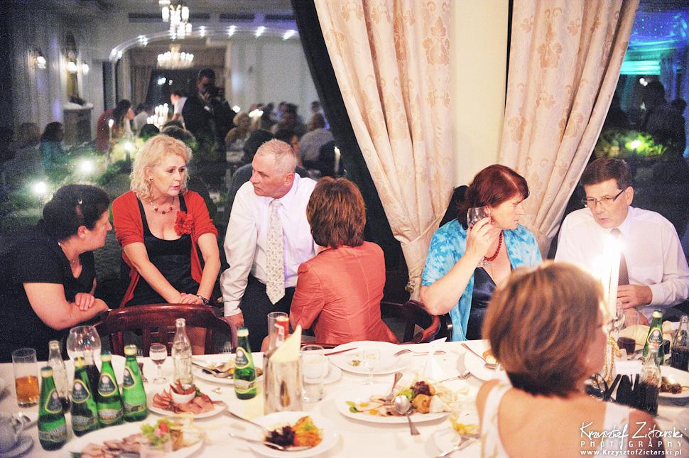 Ślub Marty i Dave'a - ślub polsko-angielski w Gdańsku, fotografia ślubna Gdańsk, Villa Eva - 108.