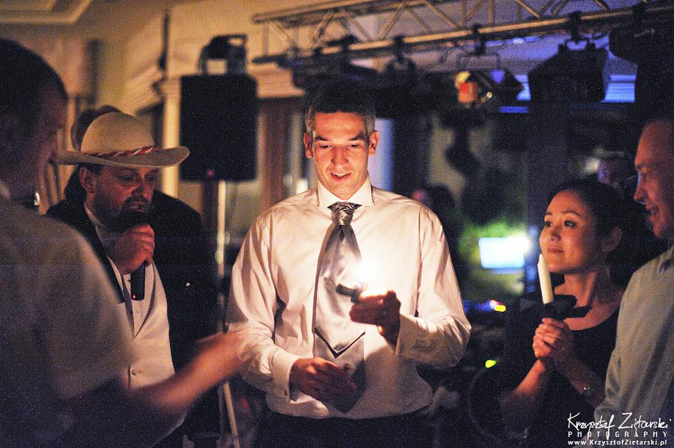 Ślub Marty i Dave'a - ślub polsko-angielski w Gdańsku, fotografia ślubna Gdańsk, Villa Eva - 110.