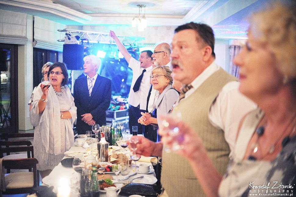 Ślub Marty i Dave'a - ślub polsko-angielski w Gdańsku, fotografia ślubna Gdańsk, Villa Eva - 115.