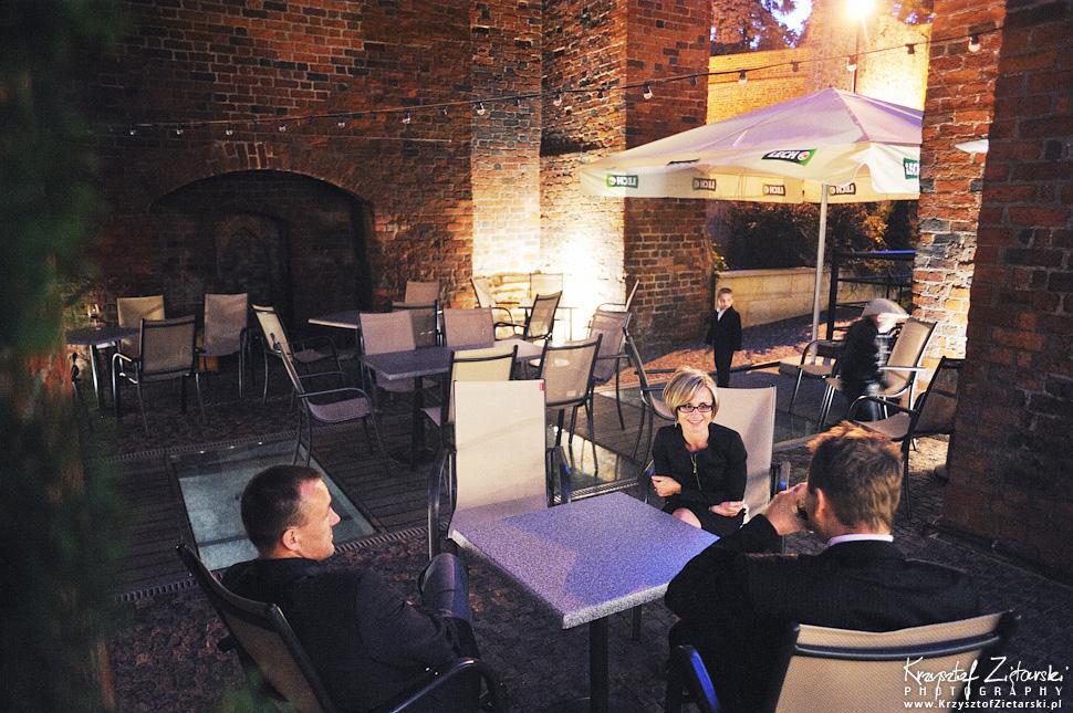 Ślub Kamili i Łukasza - fotografia ślubna Toruń, wesele Hotel 1231, Kościół św.Jakuba - 68.
