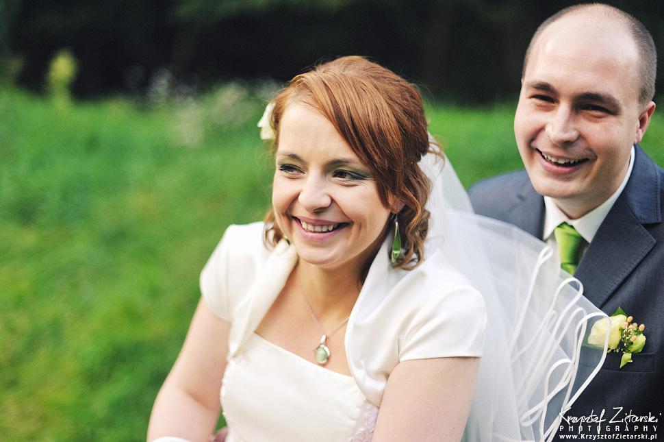 Ślub Doroty i Mateusza - fotografia ślubna Gdańsk, wesele Hotel Amber, ślub w Matemblewie - 49.