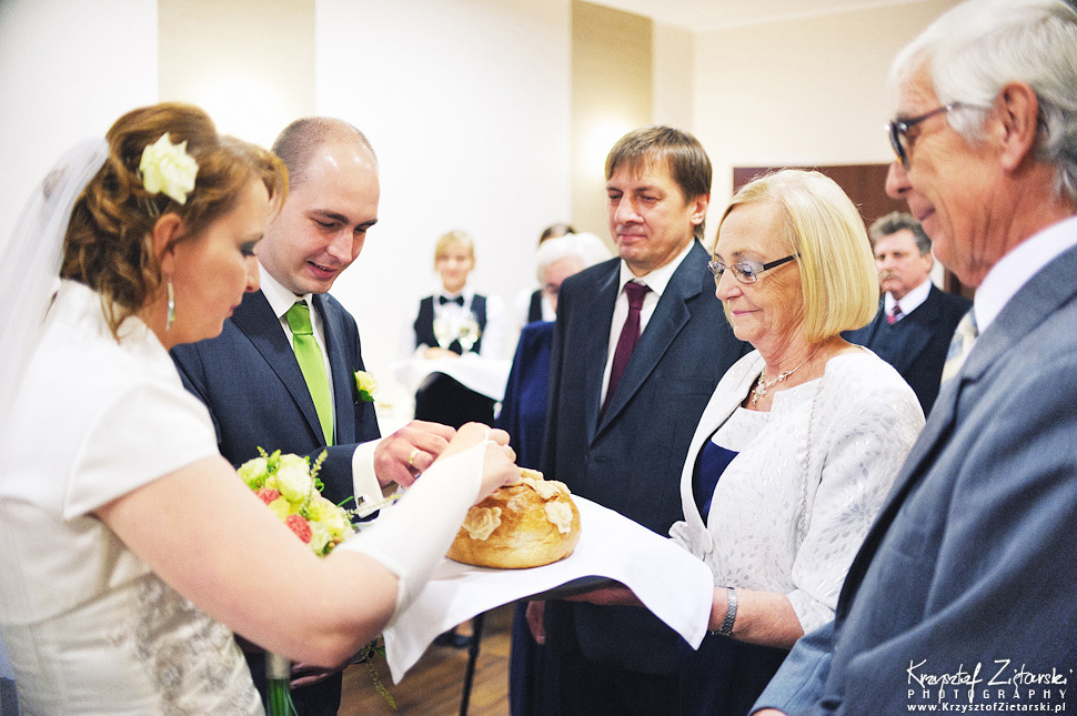 Ślub Doroty i Mateusza - fotografia ślubna Gdańsk, wesele Hotel Amber, ślub w Matemblewie - 55.