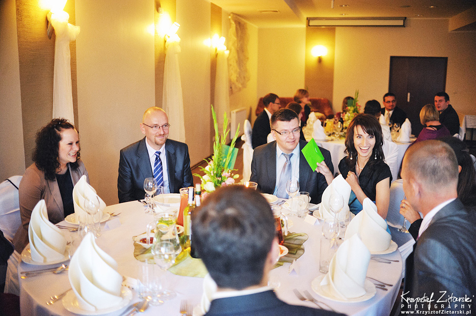 Ślub Doroty i Mateusza - fotografia ślubna Gdańsk, wesele Hotel Amber, ślub w Matemblewie - 63.