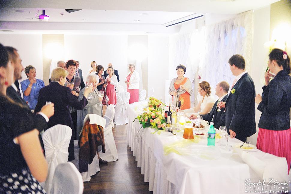 Ślub Doroty i Mateusza - fotografia ślubna Gdańsk, wesele Hotel Amber, ślub w Matemblewie - 65.