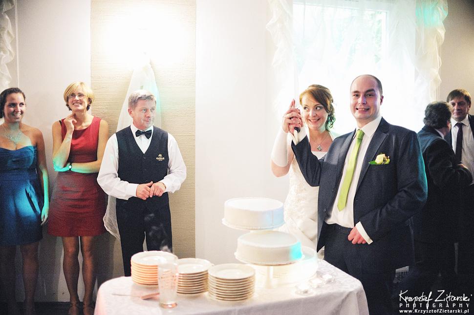Ślub Doroty i Mateusza - fotografia ślubna Gdańsk, wesele Hotel Amber, ślub w Matemblewie - 74.