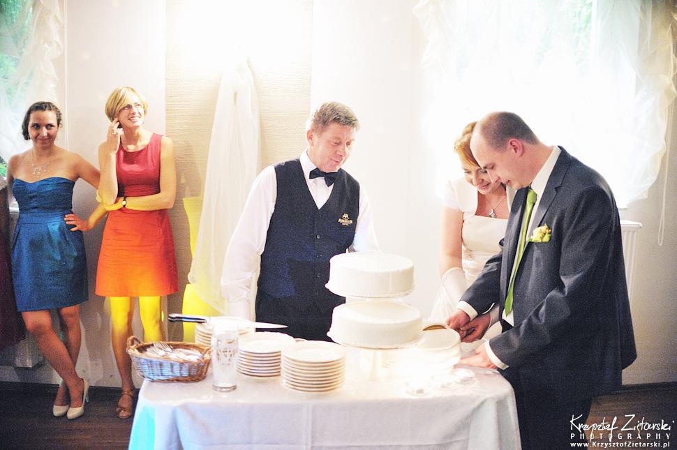 Ślub Doroty i Mateusza - fotografia ślubna Gdańsk, wesele Hotel Amber, ślub w Matemblewie - 75.