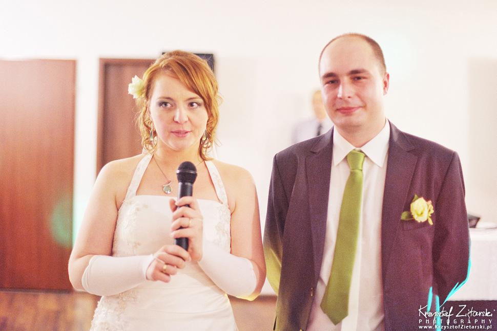 Ślub Doroty i Mateusza - fotografia ślubna Gdańsk, wesele Hotel Amber, ślub w Matemblewie - 96.