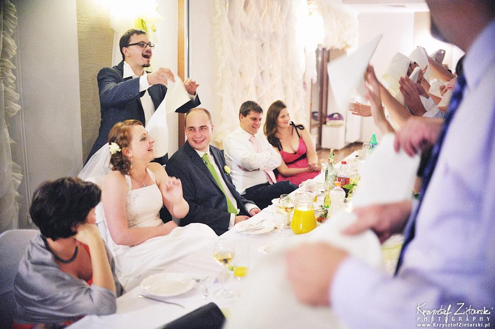 Ślub Doroty i Mateusza - fotografia ślubna Gdańsk, wesele Hotel Amber, ślub w Matemblewie - 113.