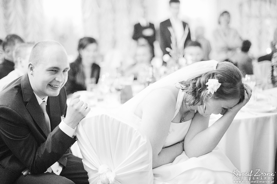 Ślub Doroty i Mateusza - fotografia ślubna Gdańsk, wesele Hotel Amber, ślub w Matemblewie - 121.