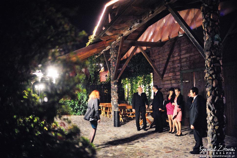 Ślub Oli i Romana - fotografia ślubna Gdańsk, wesele Chata Myśliwska Straszyn - 113.