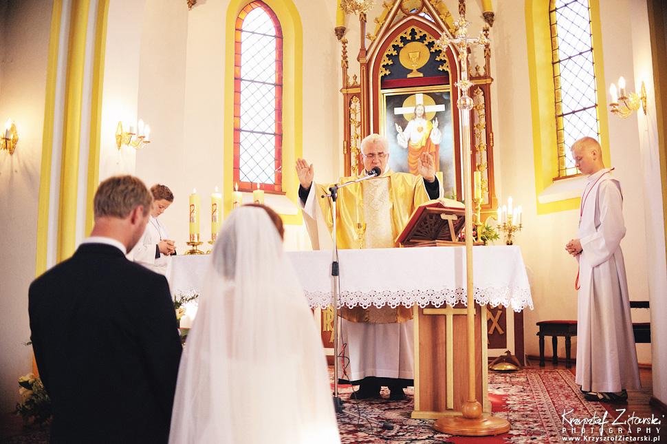 Ślub Karoliny i Radka - fotografia ślubna Gdańsk, Elbląg - wesele Zastawno Vitalis - 23.