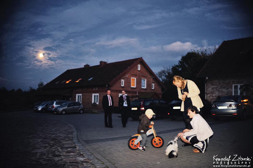 Ślub Karoliny i Radka - fotografia ślubna Gdańsk, Elbląg - wesele Zastawno Vitalis - 59.