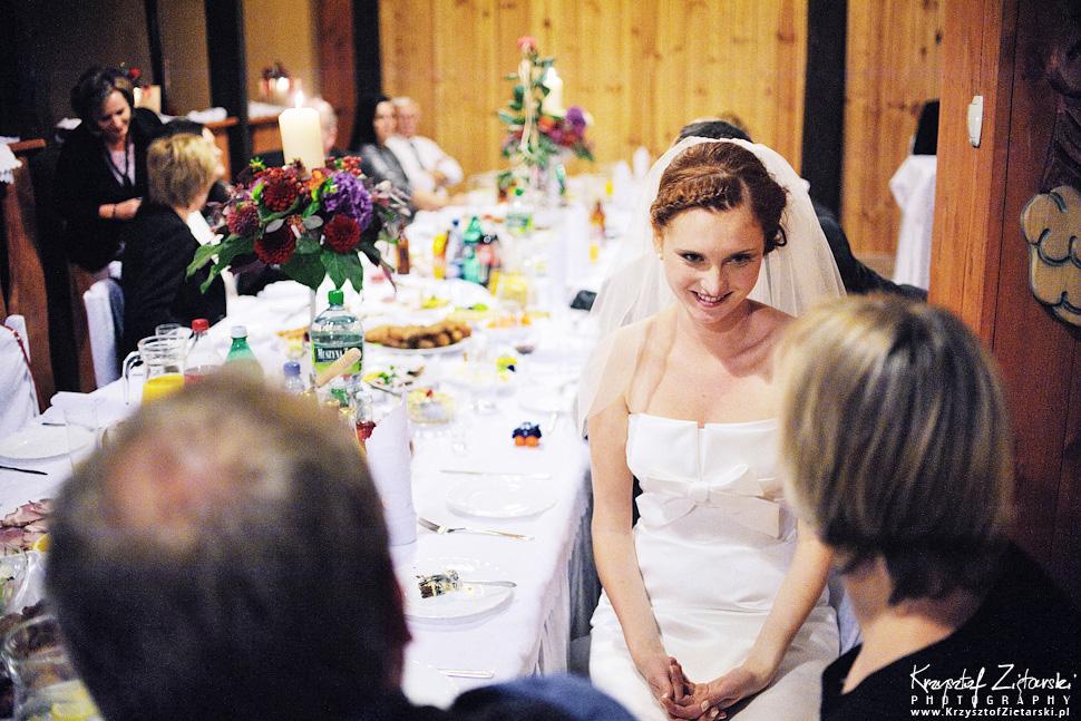 Ślub Karoliny i Radka - fotografia ślubna Gdańsk, Elbląg - wesele Zastawno Vitalis - 62.