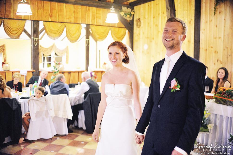 Ślub Karoliny i Radka - fotografia ślubna Gdańsk, Elbląg - wesele Zastawno Vitalis - 75.