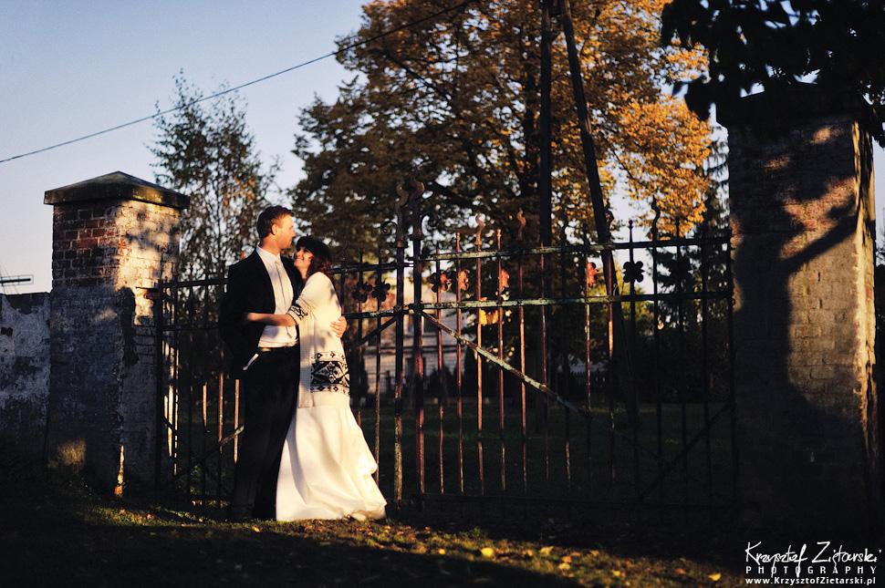 Ślub Karoliny i Radka - fotografia ślubna Gdańsk, Elbląg - wesele Zastawno Vitalis - 146.