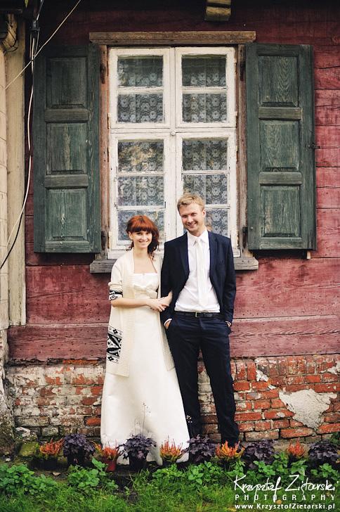Ślub Karoliny i Radka - fotografia ślubna Gdańsk, Elbląg - wesele Zastawno Vitalis - 149.